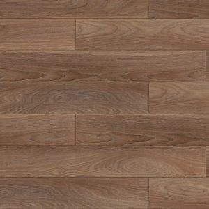 27611 Verden Grey Oak