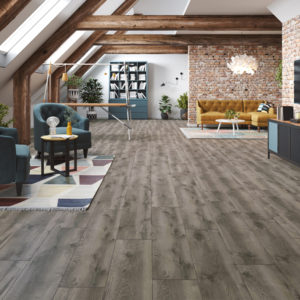 50859 - Casa Corona - Sambuco Oak