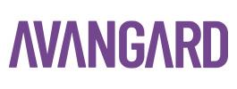 Avangard Seri