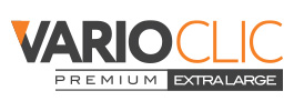 Premium Extralarge