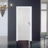 kapı-modelleri-2015