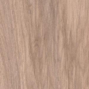 1038 - MODERN WALNUT - MONET NARROW