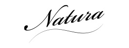 Natura Serisi