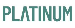 Platinum Serisi