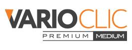 Premium Medium