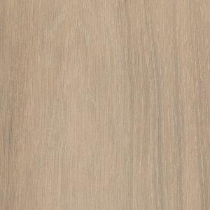 R013 - SAND STORM - VINYL